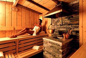 sauna stockholm gratis fittor